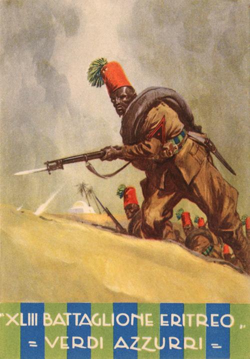 eritrea-postcards-Martin Plaut