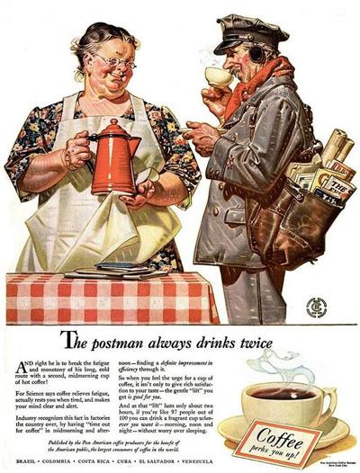Postman Coffee.JPG