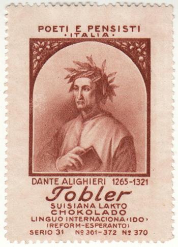 Dante Tobler