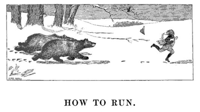 How to Run.JPG