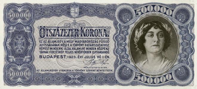 500000 Korona 1923.JPG