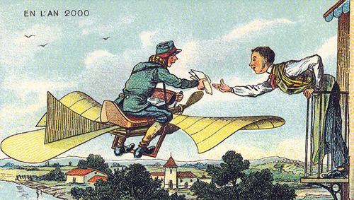 Mail Jean-Marc-Cote-1900
