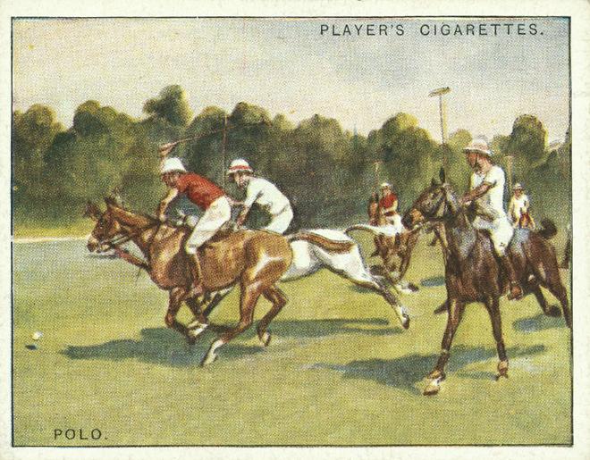 Polo Card 1.jpg