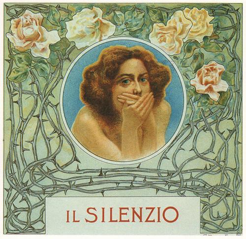 Silenzo
