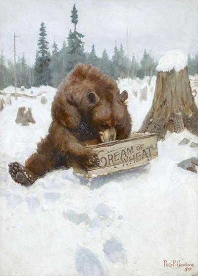 bear-chance-goodwin