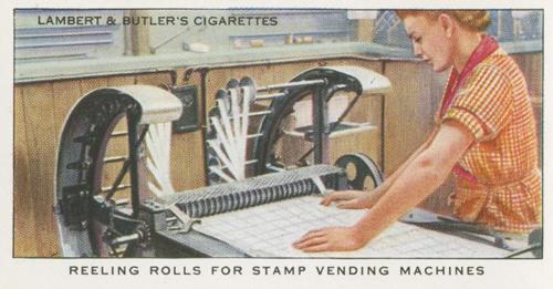 GPO Machine 1.jpg