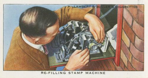 GPO Machine 2.jpg