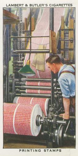GPO Printing Stamps.jpg