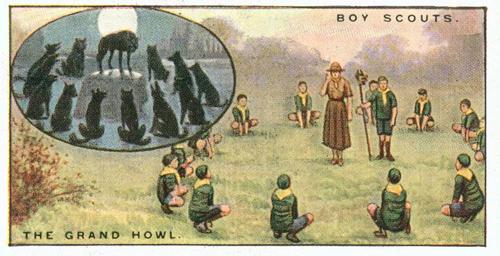 Howl 1.jpg