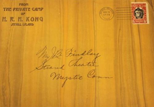 kong-stamp-1