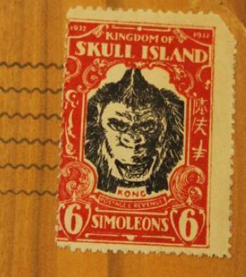kong-stamp-2