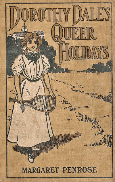 queer-holidays