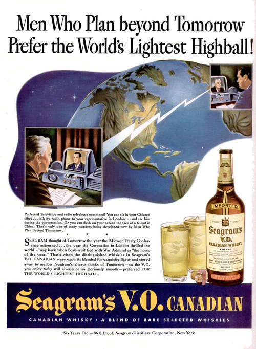 seagrams-menwhoplaybeyondtomorrow-advertising-tv-phone