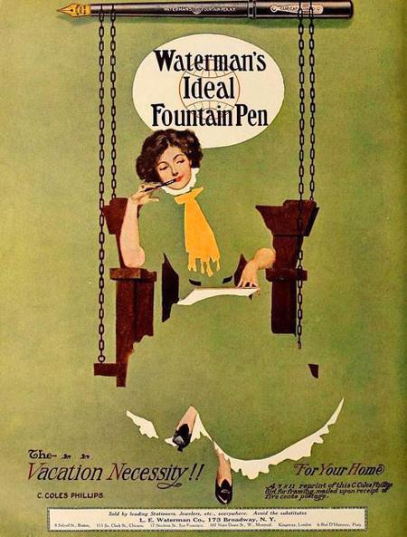 coles-phillips-pen