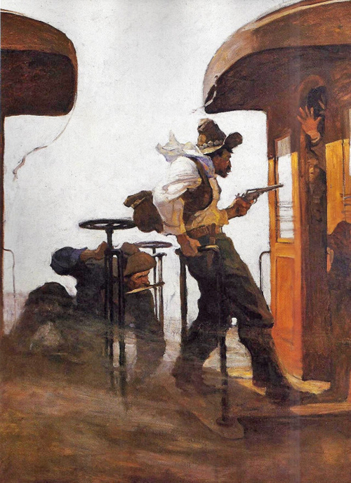 nc-wyeth-train-robbery-rsh