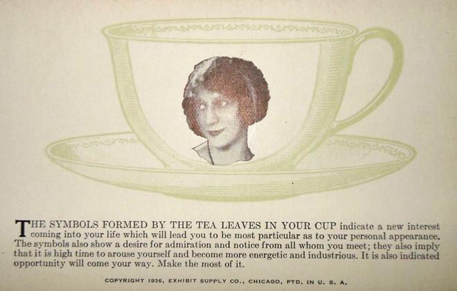 tea-fortune-1
