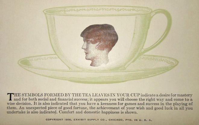 tea-fortune-2
