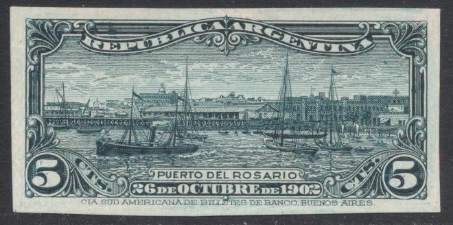 1902i