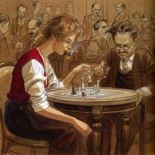 jpg chess.jpg