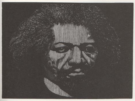 Moser Douglass