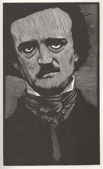 Moser Poe