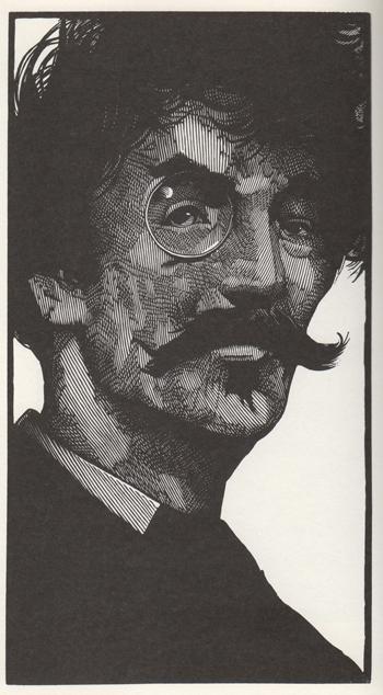 Moser Whistler
