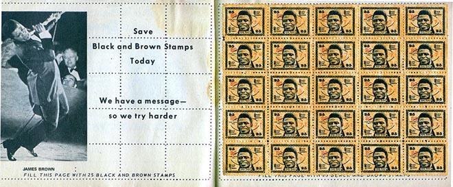 JB Stamps 3