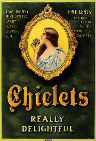 Chiclets.jpg