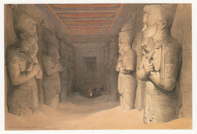 tomb 1b