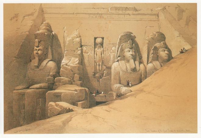 tomb 2a