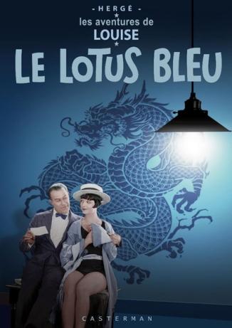 Lulu Tintin 5