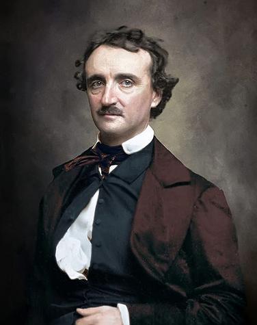 Poe copy
