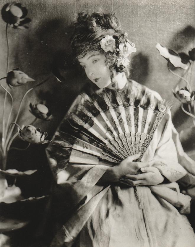 Lillian Gish 1919